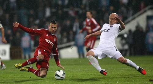28 - Kasimpasaspor.lig.2.mac.3a