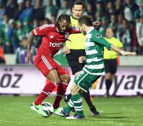 29 - Bursaspor.lig.2.mac.1