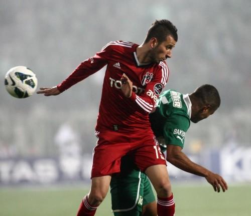 29 - Bursaspor.lig.2.mac.3