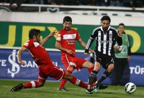 30 - Antalyaspor.lig.2.mac.1