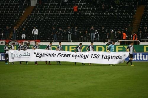 30 - Antalyaspor.lig.2.mac.4