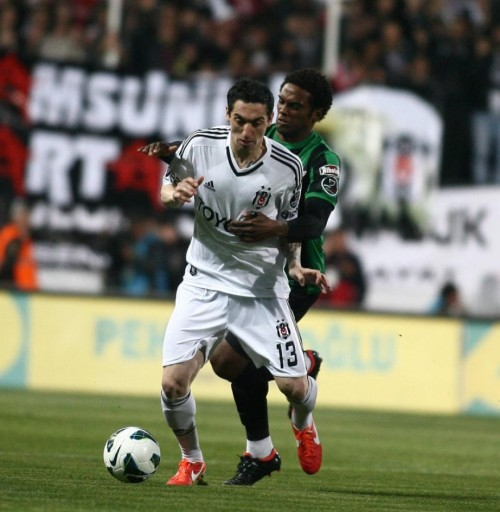 31 - Akhisarspor.lig.2.mac.3