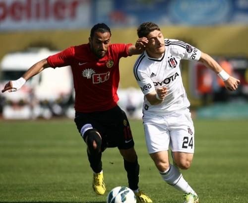 33 - Eskisehirspor.lig.2.mac.2