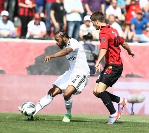 33 - Eskisehirspor.lig.2.mac.3