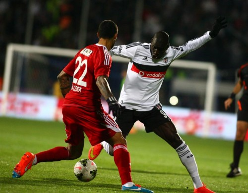 13 - BJK - Sivasspor 19.10.2014 -3