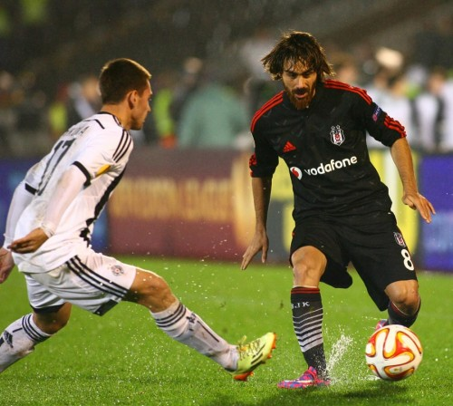 14 - Partizan - BJK 23.10.2014 -2
