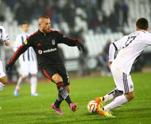 14 - Partizan - BJK 23.10.2014 -4