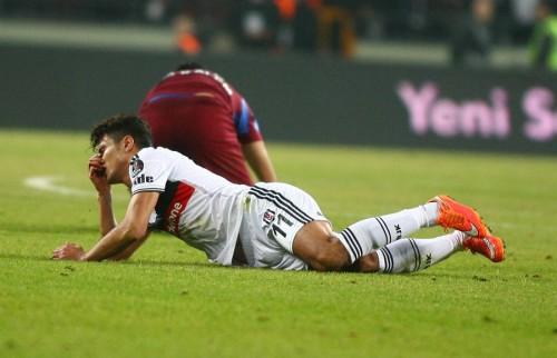 23 - BJK - Trabzonspor 07.12.2014-5