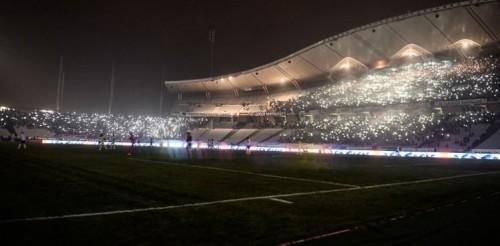 24 - BJK - Tottenham 11.12.2014 -7