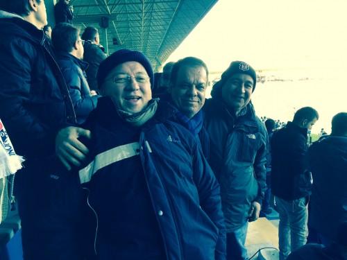 28 - BJK -AdanaDemirspor 24.12.2014-9