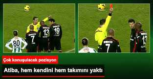 Konya 3