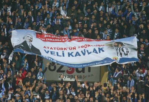 31 - AdanaDemirspor - BJK 21.01.2105 -2