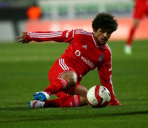 35 - Rizespor - BJK 05.01.2015 -1