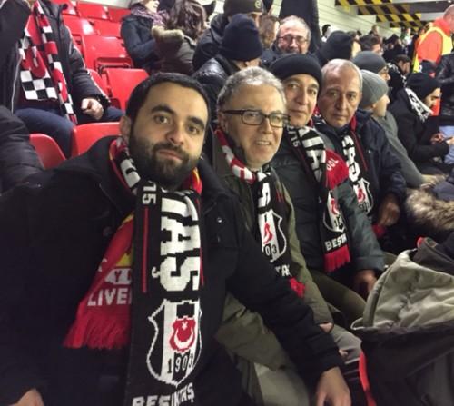 39 - Liverpool - BJK 19.02.2015 -5