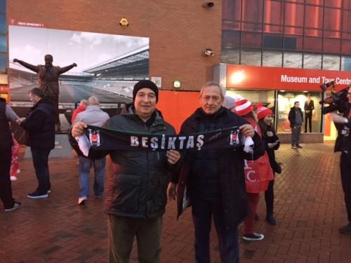 39 - Liverpool - BJK 19.02.2015 -6