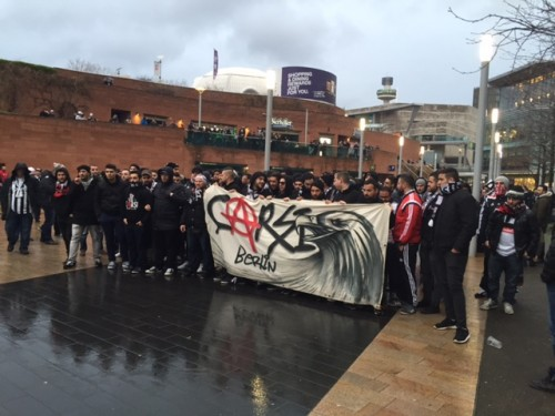 39 - Liverpool - BJK 19.02.2015 -8