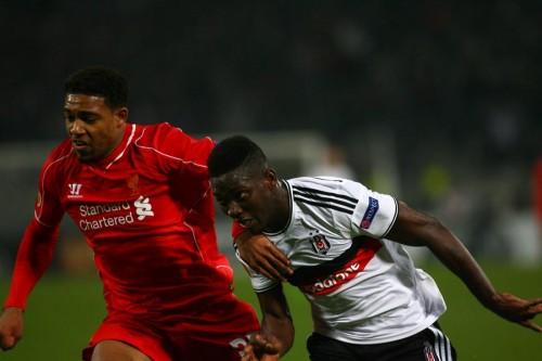 41 - BJK - Liverpool 26.02.2015 -3
