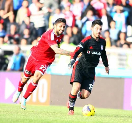 43 - Sivasspor - BJK 08.03.2015-3