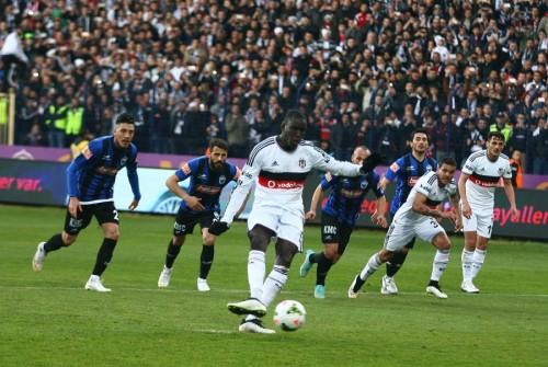 45 - BJK - Kayseri Erciyes 15.03.2015-6