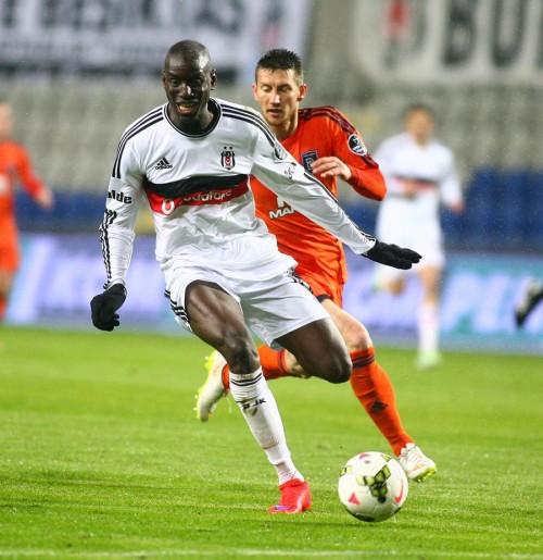 48 - Basaksehirspor - BJK 06.04.2015-3