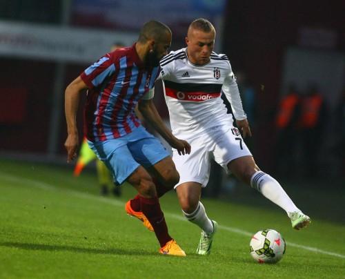 51 - Trabzonspor - BJK 03.05.2015-1