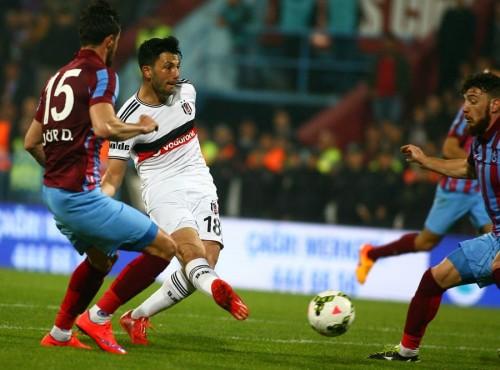 51 - Trabzonspor - BJK 03.05.2015-4
