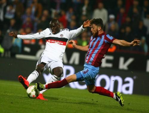 51 - Trabzonspor - BJK 03.05.2015-5