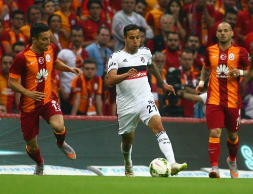 55 - GS - Besiktas 24.05.2015-3