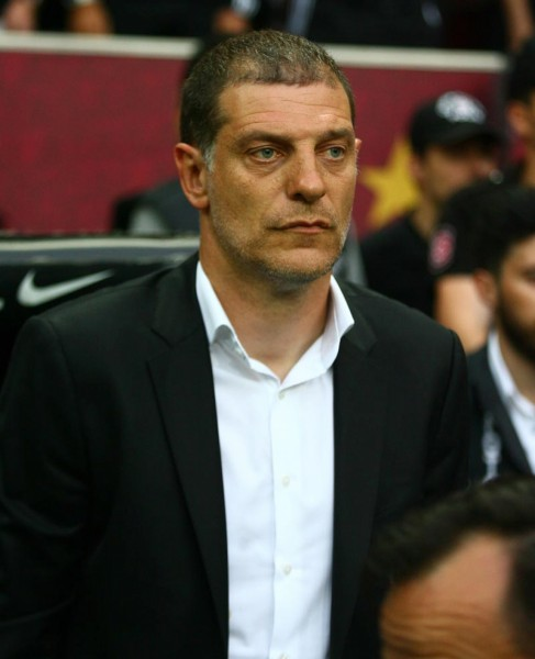 55 - GS - Besiktas 24.05.2015-4
