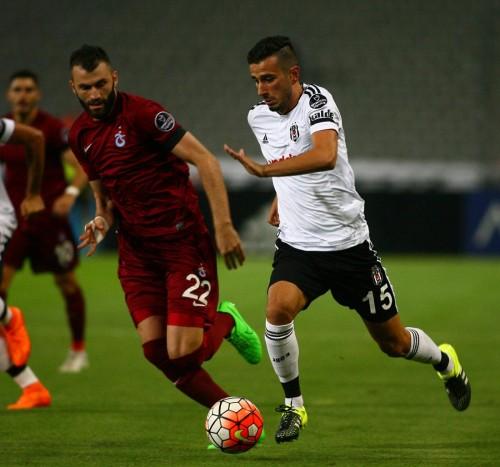 02 - BJK - Trabzonspor 22.08.2015-1