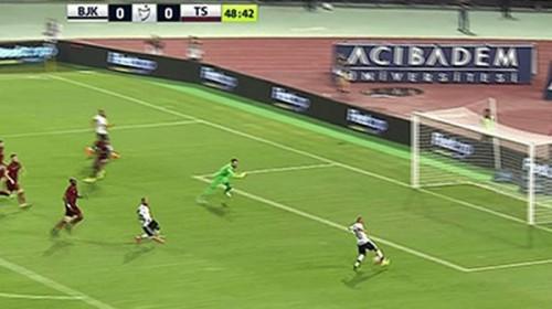02 - BJK - Trabzonspor 22.08.2015-2