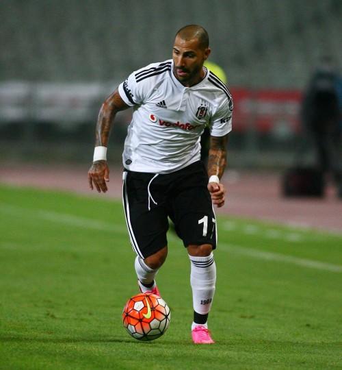02 - BJK - Trabzonspor 22.08.2015-5