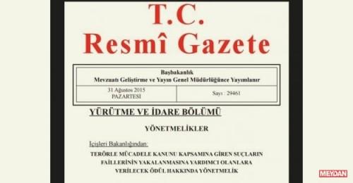 parali_muhbirlik_donemi_h25191_46829