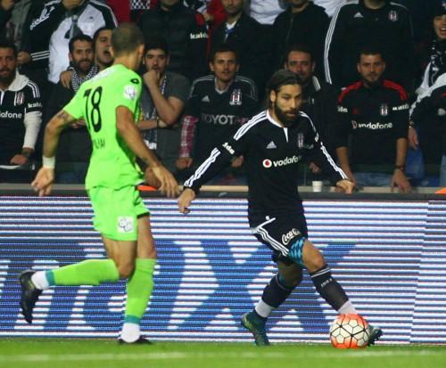 10 - BJK - Rizespor 18.10.2015-1