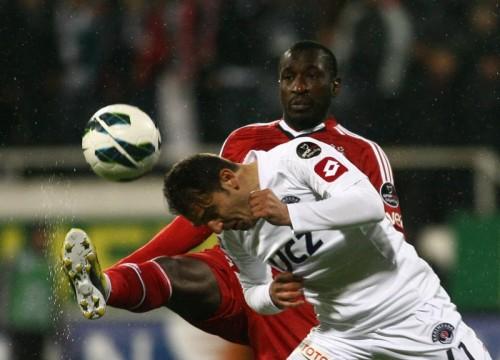28 - Kasimpasaspor.lig.2.mac.1