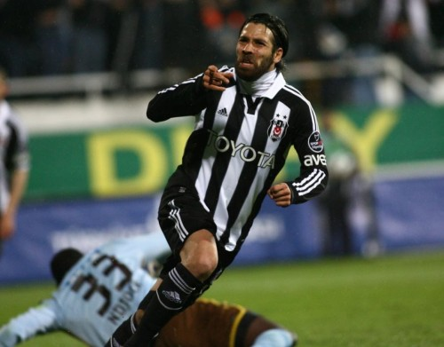 30 - Antalyaspor.lig.2.mac.5