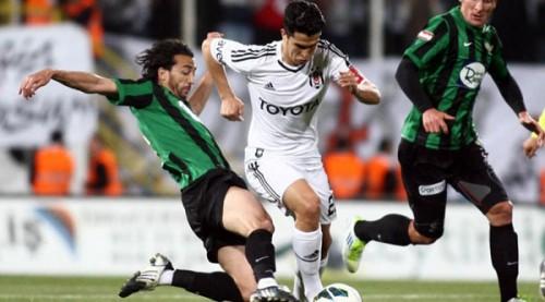 31 - Akhisarspor.lig.2.mac.1a