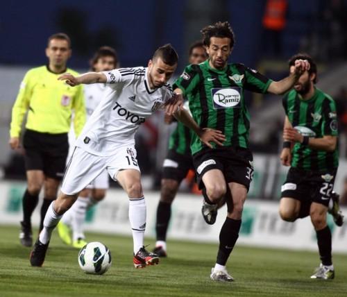 31 - Akhisarspor.lig.2.mac.2