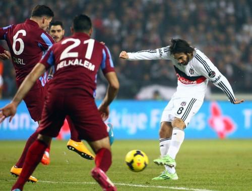 23 - BJK - Trabzonspor 07.12.2014-1