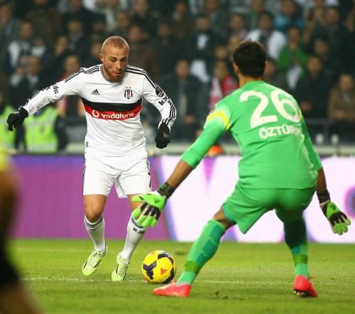 23 - BJK - Trabzonspor 07.12.2014-2