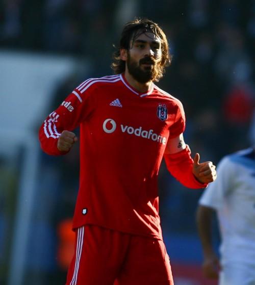 28 - BJK -AdanaDemirspor 24.12.2014-5