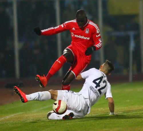 31 - AdanaDemirspor - BJK 21.01.2105 -3