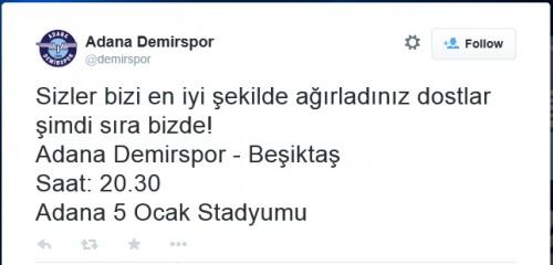 31 - AdanaDemirspor - BJK 21.01.2105 -6