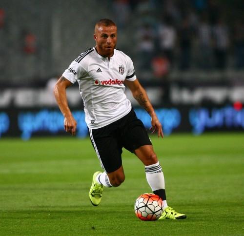 02 - BJK - Trabzonspor 22.08.2015-4