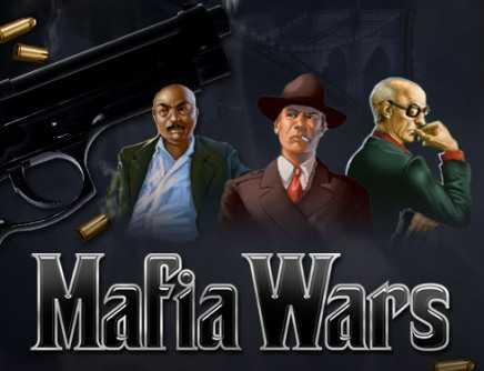 zynga-mafia-1